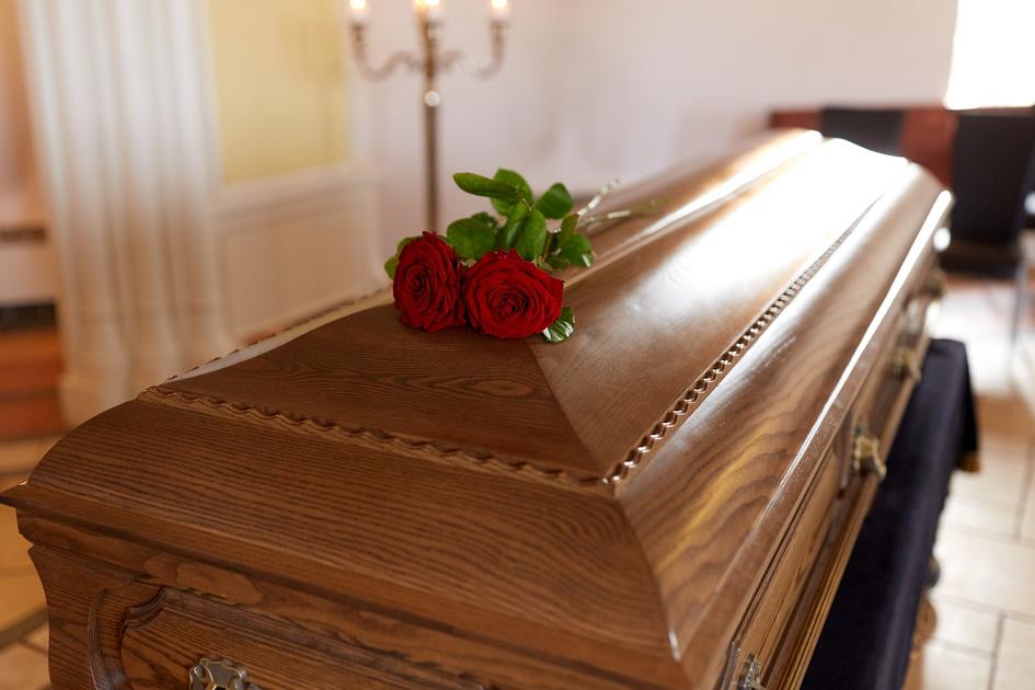 Kuzyk Law Helps With Wrongful Death
